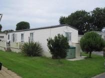 Quiet Caravan Park Kent Coast