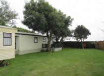 Tranquil Caravan Park Kent Coast